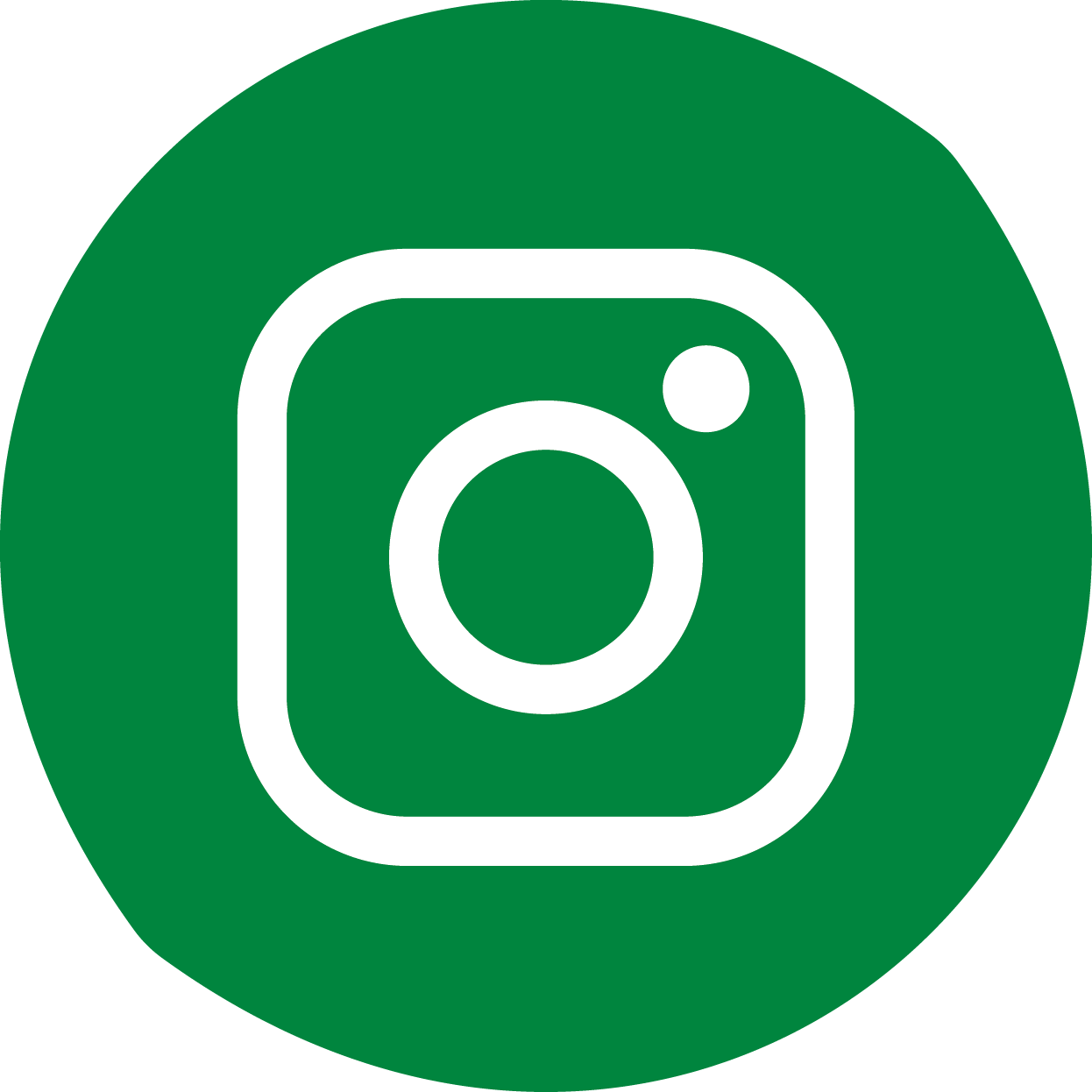 greenivypss instagram