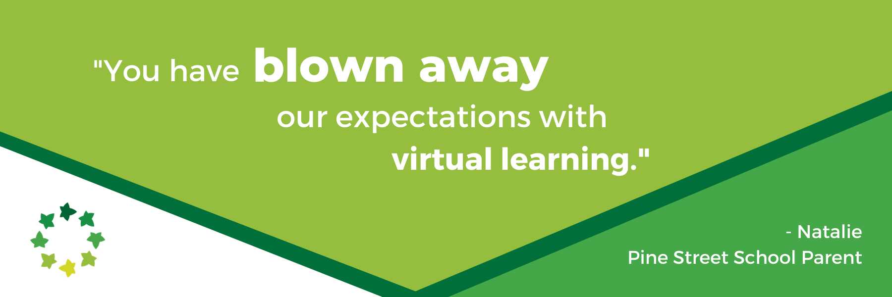distance learning, virtual classroom