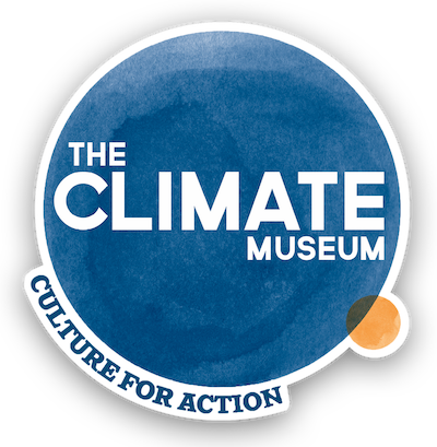youth activism the climate museum